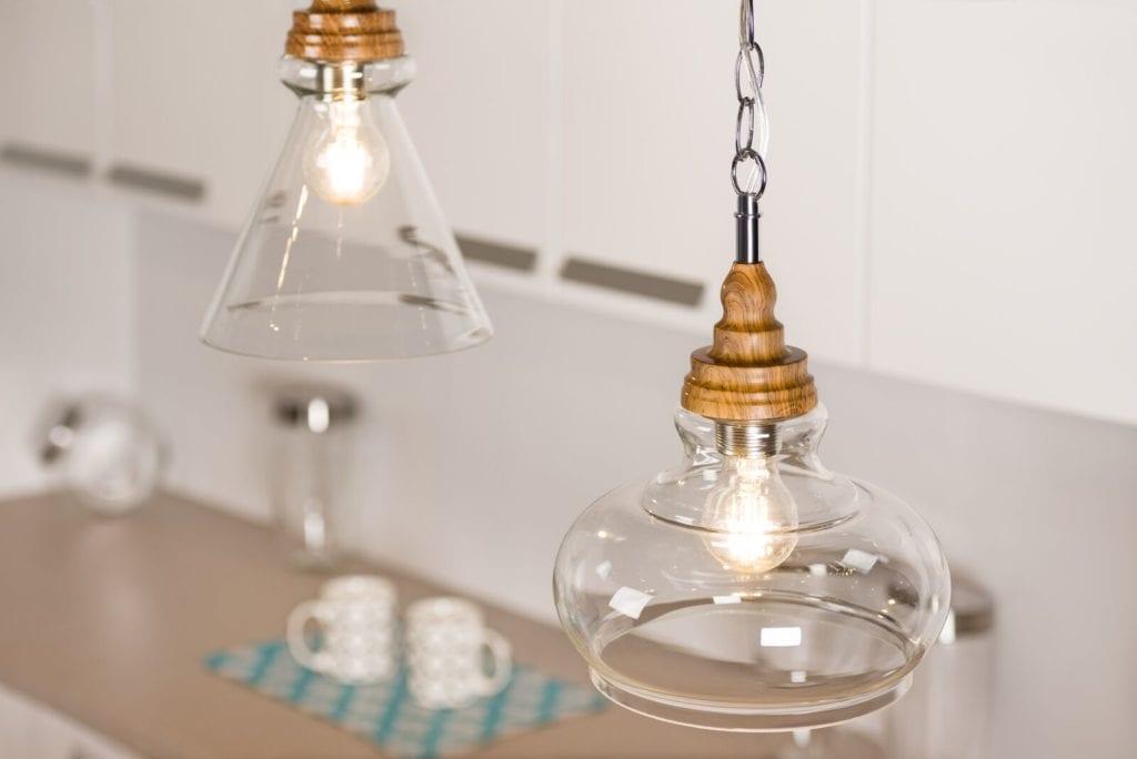 britop lampa wisząca