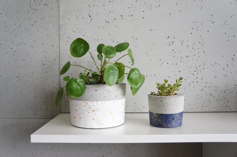 grow row