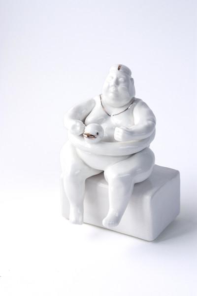 ceramika pangzi