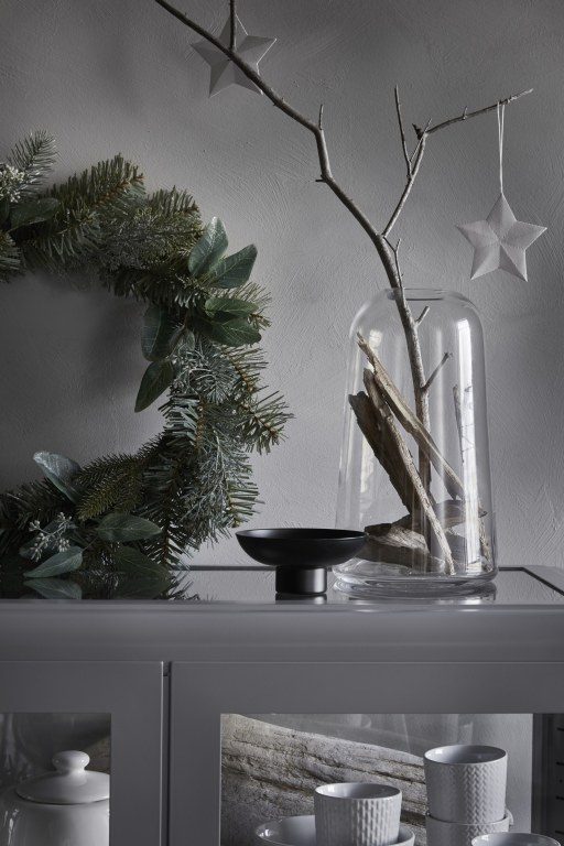 zimowa kolekcja ikea