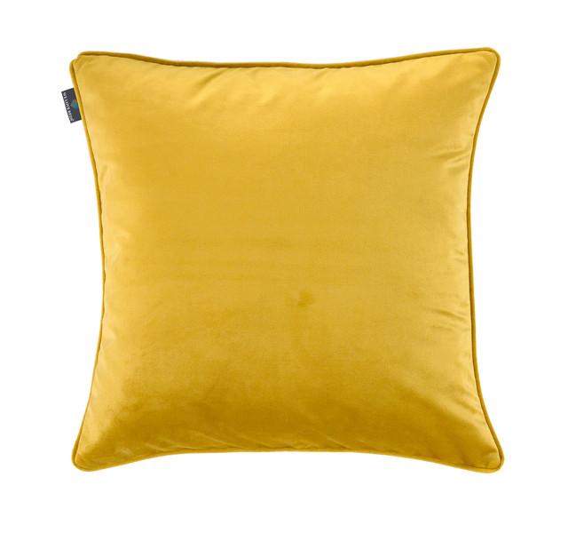 złota poduszka