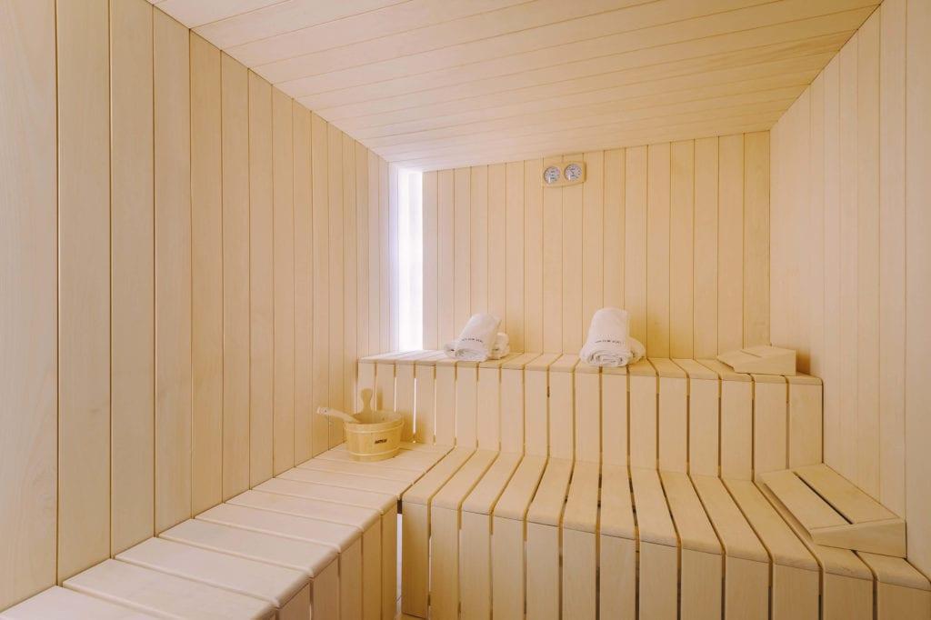spa warszawa