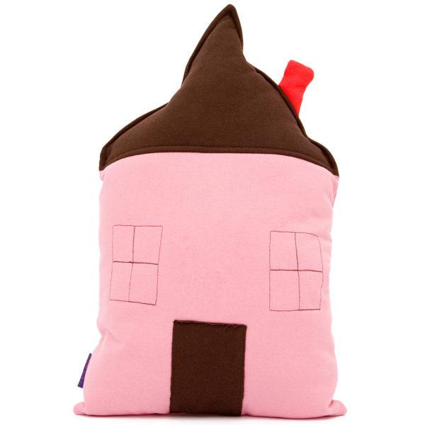 poduszka kalimba