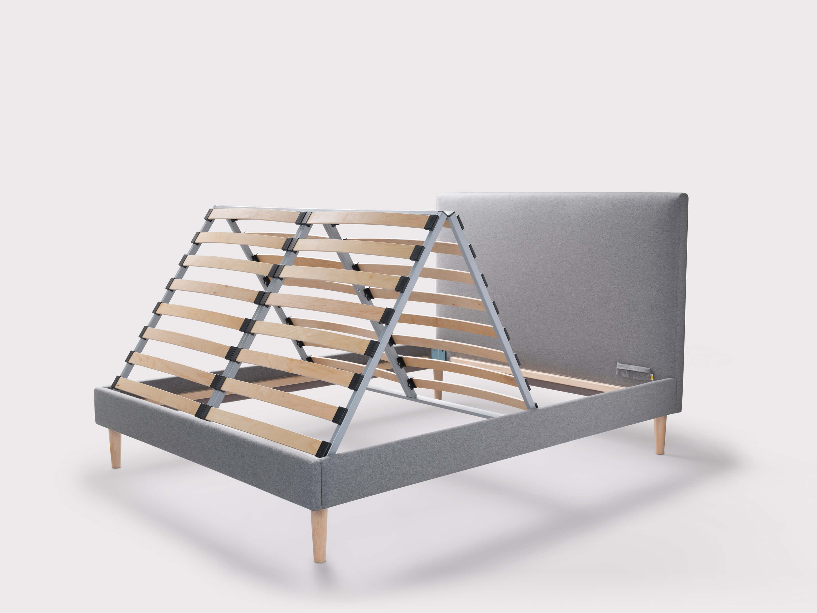 must_have_the eve bed frame-cut out8