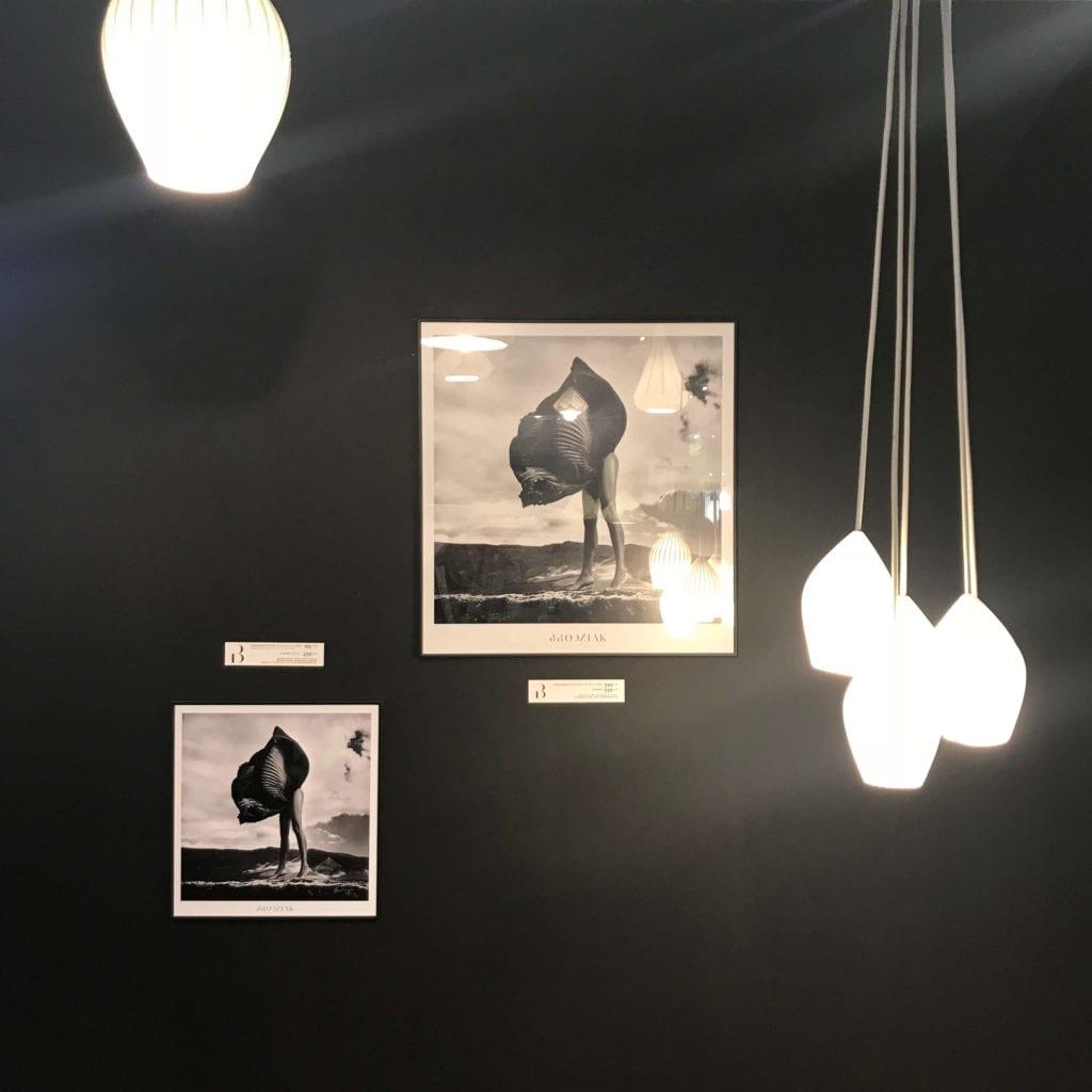 VIVA_light