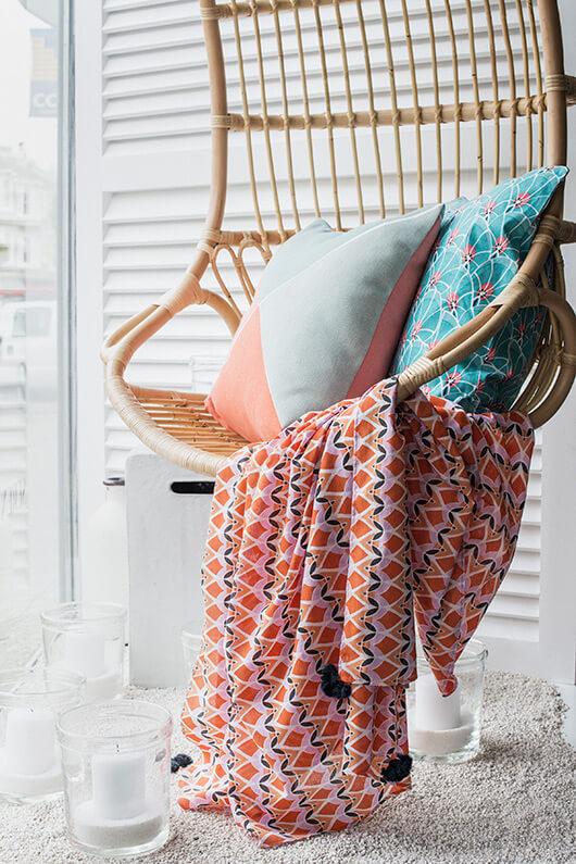 wiosna-w-domu-tekstylia-13