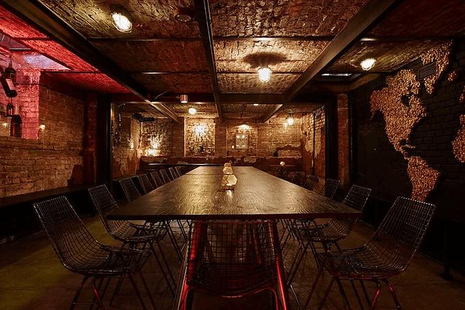krzesło prl projekt