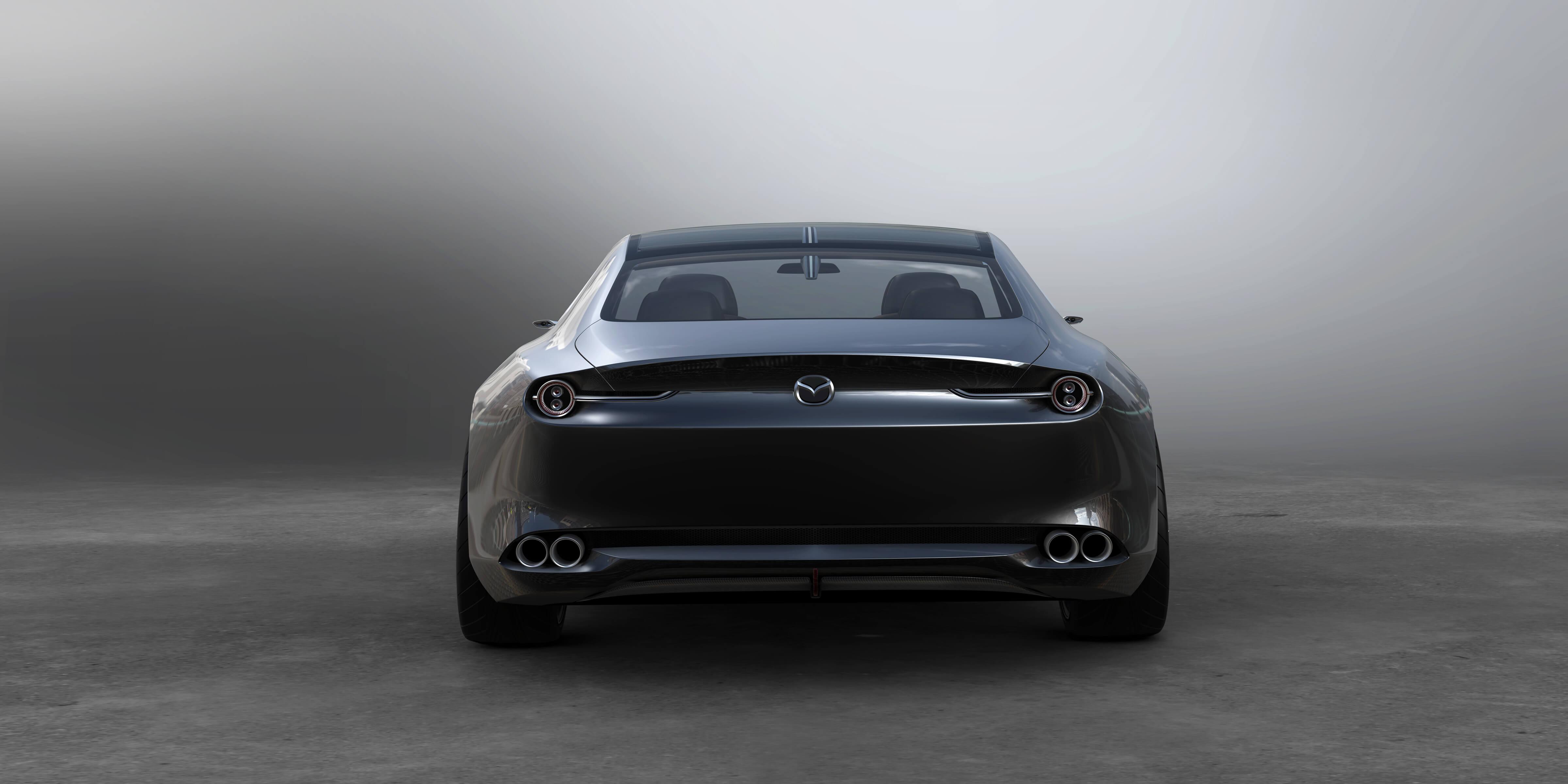 1_Konkurs_Mazda_Design_2018.