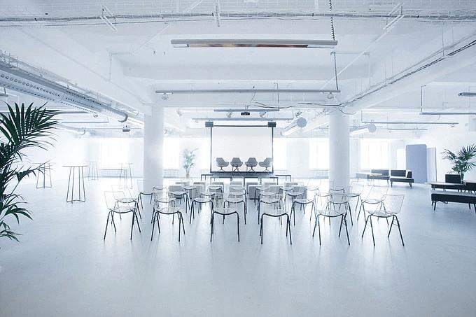 3projekt68_krzesło
