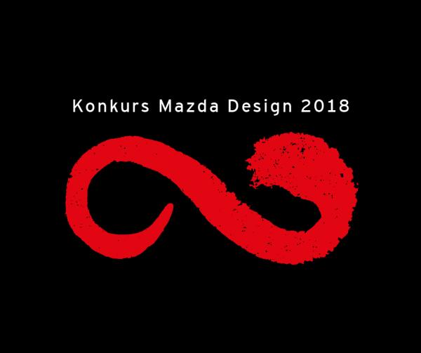 5_Konkurs_Mazda_Design_2018