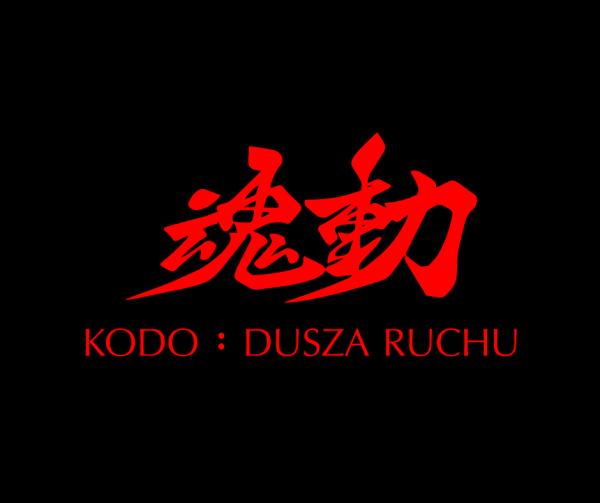 6_Konkurs_Mazda_Design_2018