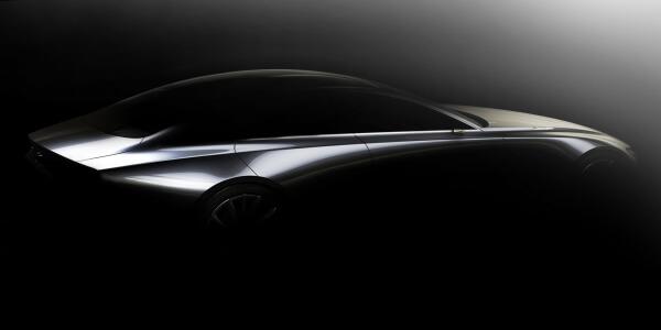 Konkurs Mazda Design 2018