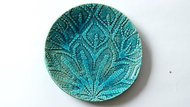 arkadia- odcień zielonego i niebieskiego