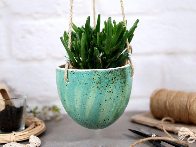 kolor wiosny 2018- połaczenie zielonego i niebieskiego