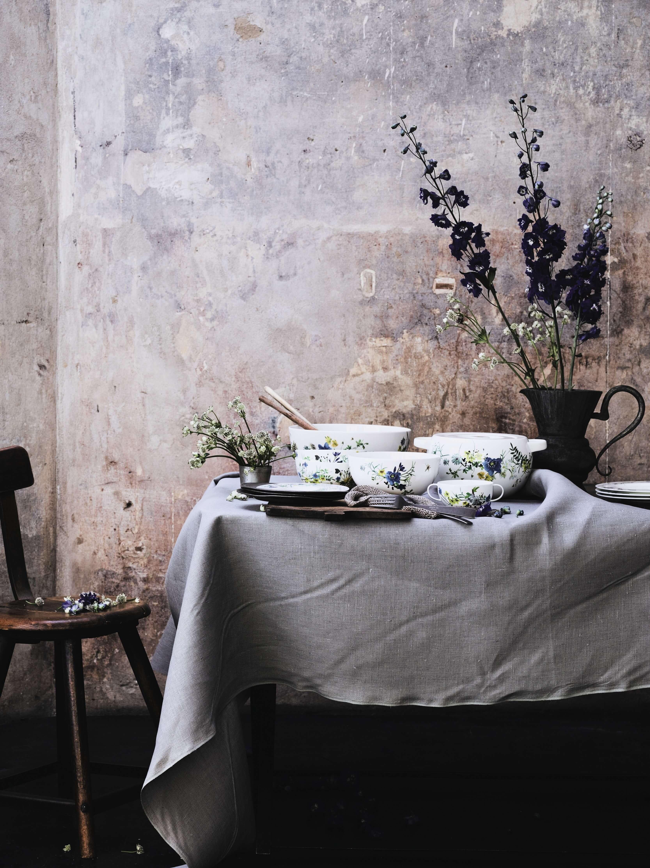 Porcelana_w_kwiaty