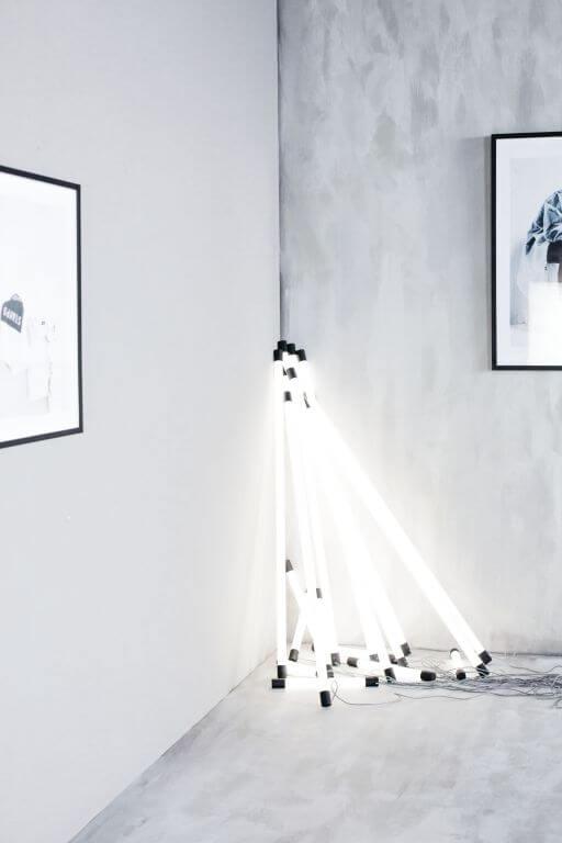 SPÄNST-Ikea-oświetlenie.