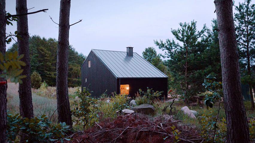 minimalistyczny-dom-Grzegorz-Layer.