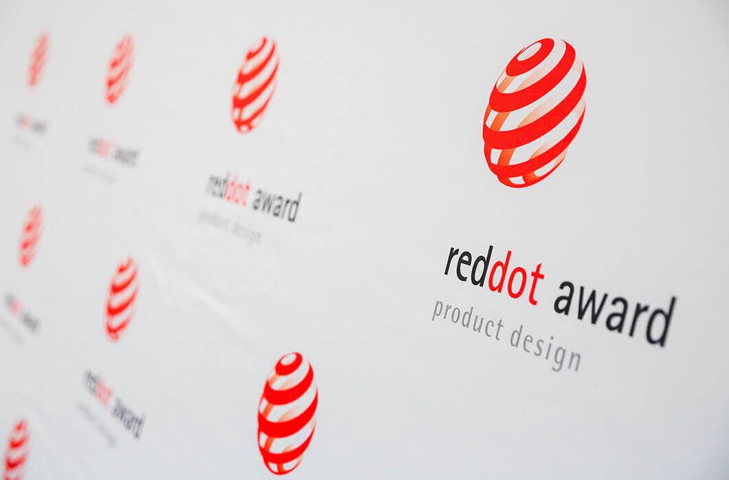 red-dot-2018-1