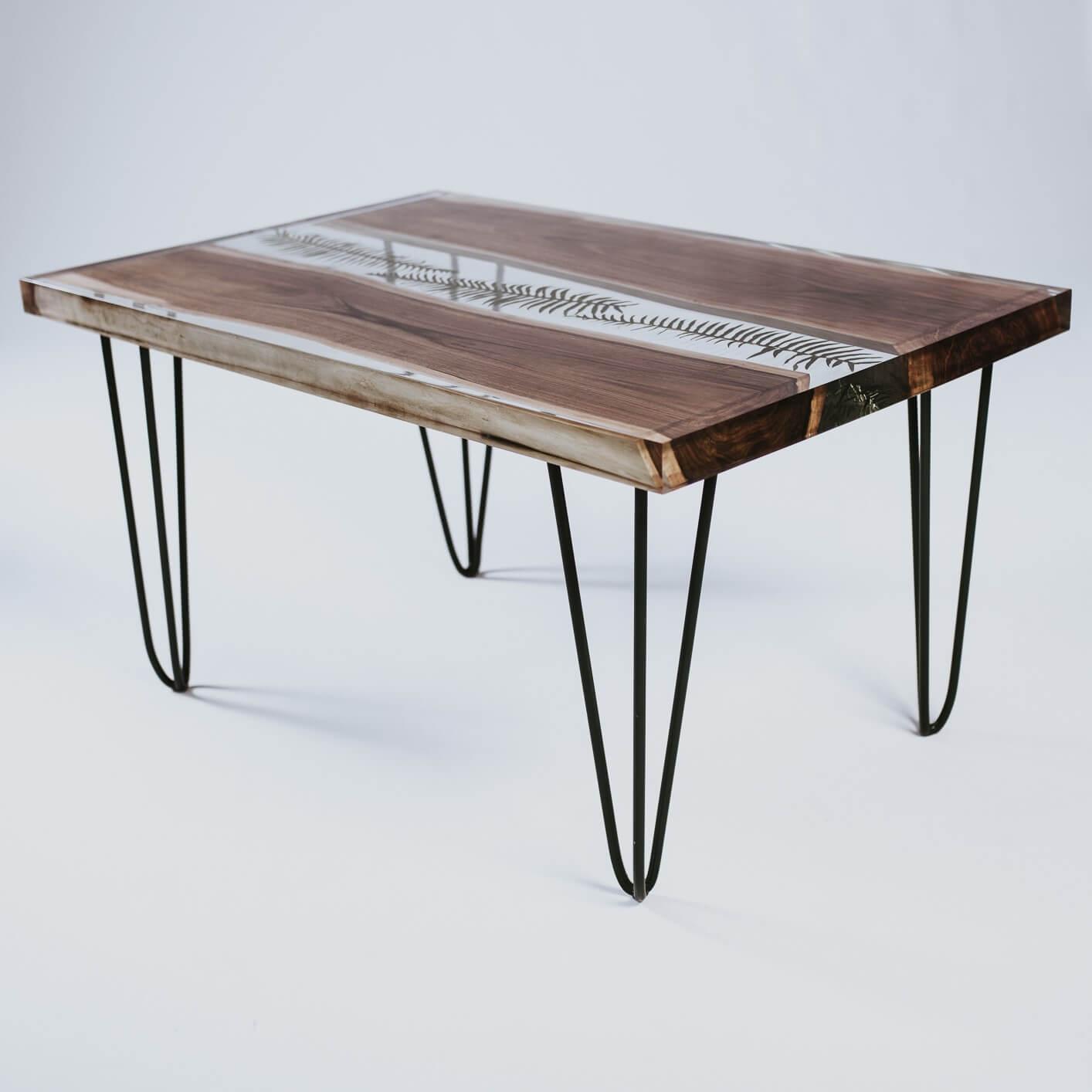 stół-targi-designu