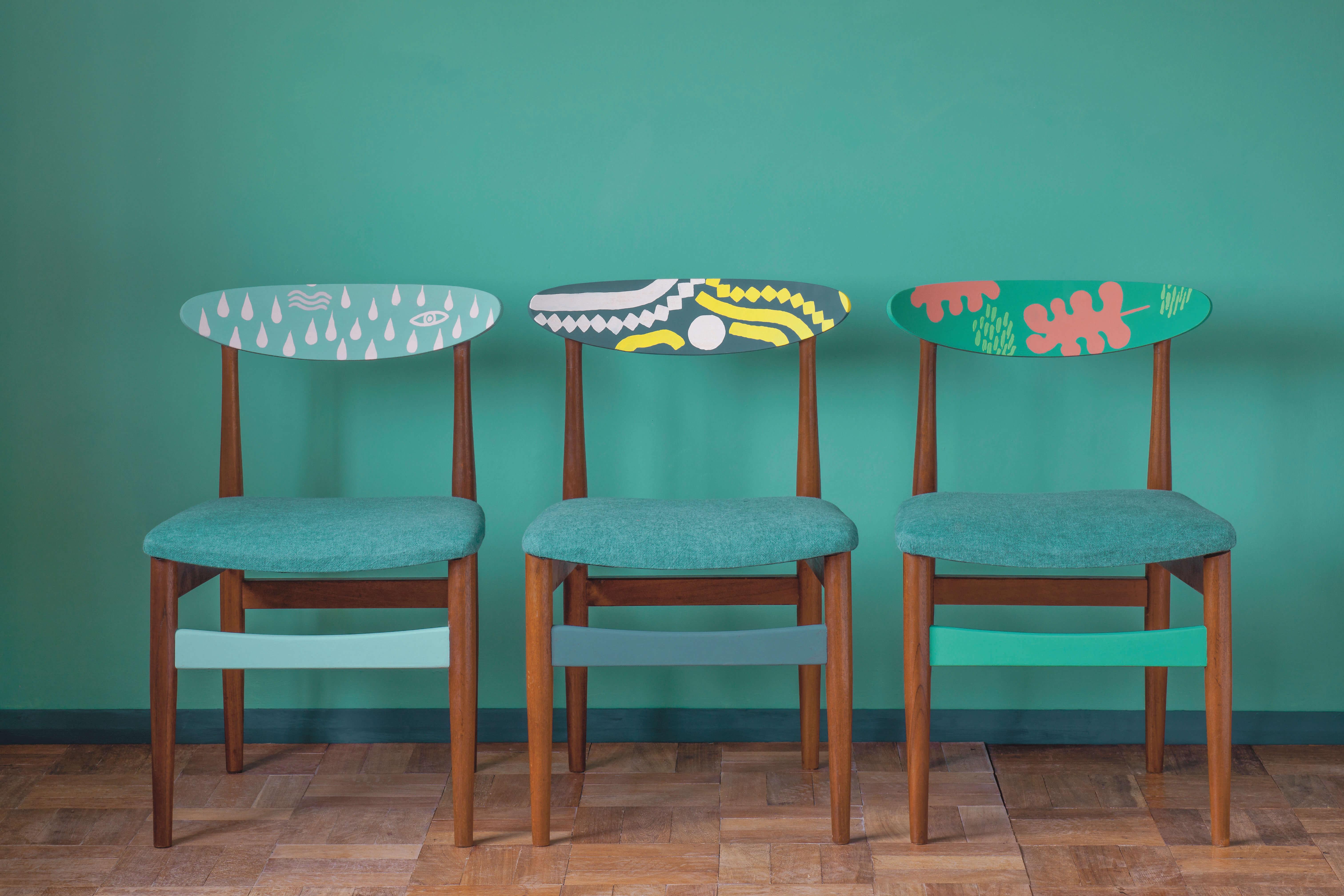 Annie Sloan Artystyczne Malowanie Powierzchni Polisz Design