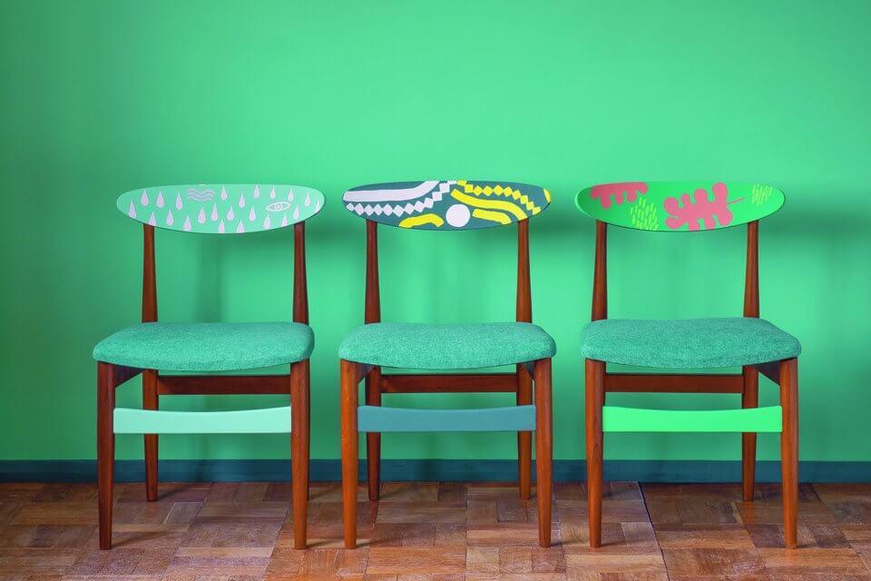 Artystyczne-malowanie-farbami-kredowymi-marki-Annie-Sloan