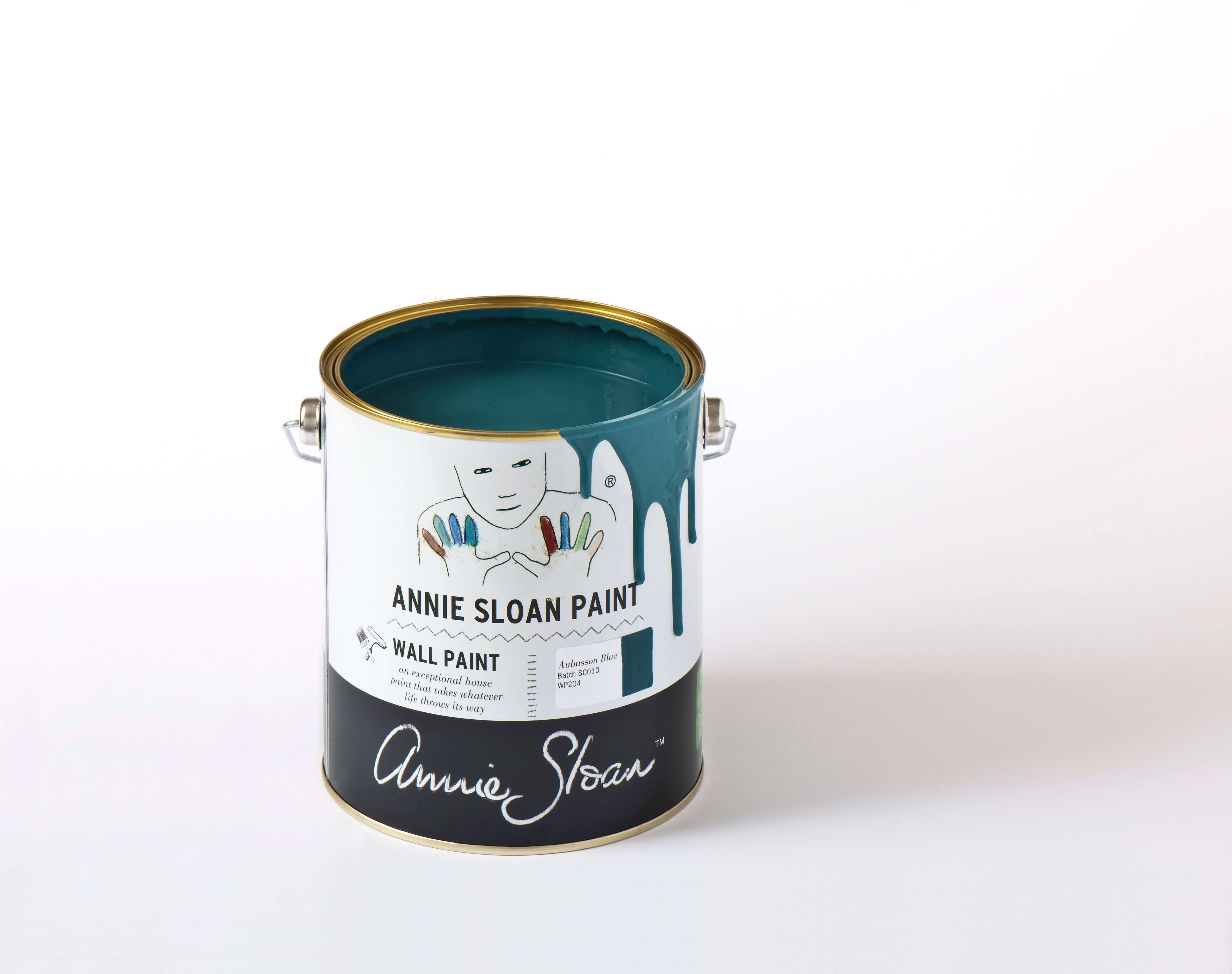 Artystyczne-malowanie-z-brytyjską-marką-Annie-Sloan