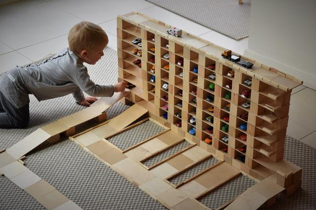 zabawki na dzień dziecka dla najmłodszych