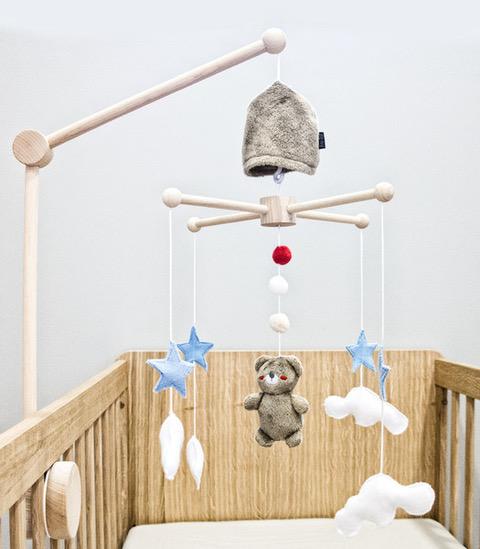 ekologiczne zabawki dla najmłodszych