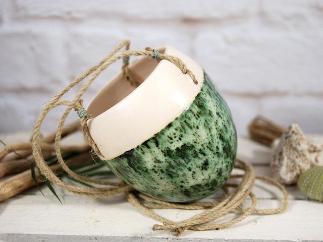 osłonka ceramiczna