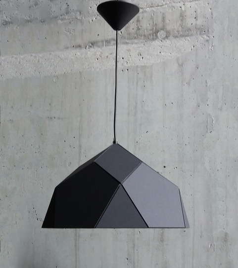 lampa apollo