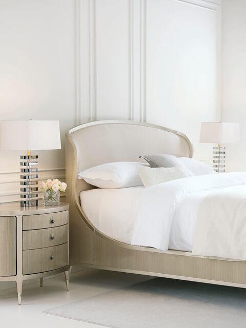jasna-luksusowa-sypialnia.