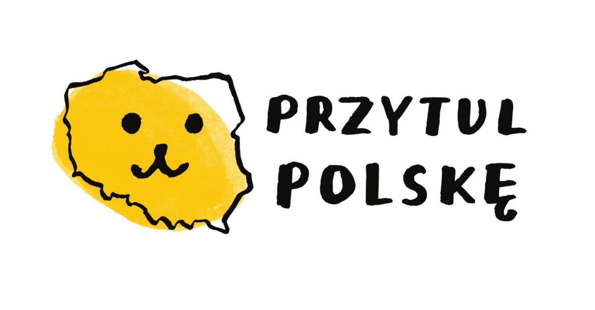 edukreacja, przytul polskę