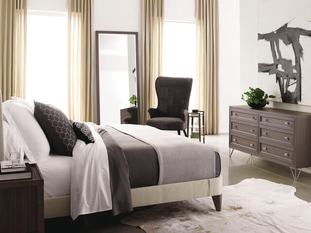 luksusowa-sypialnia-w-mieszkaniu