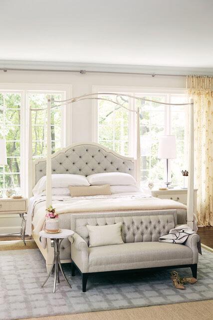 luksusowa-sypialnia