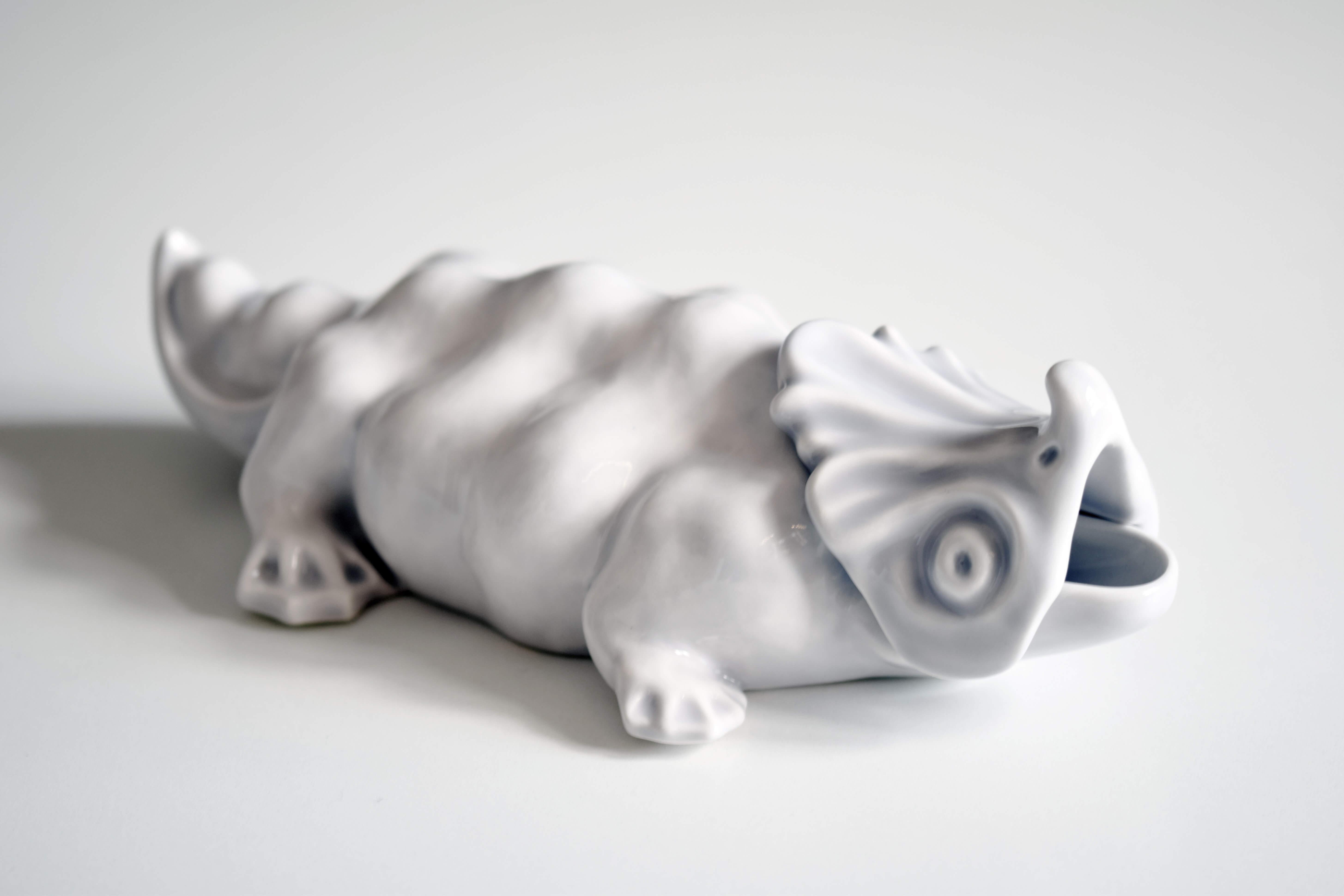 nieborów-łódź-design-2018