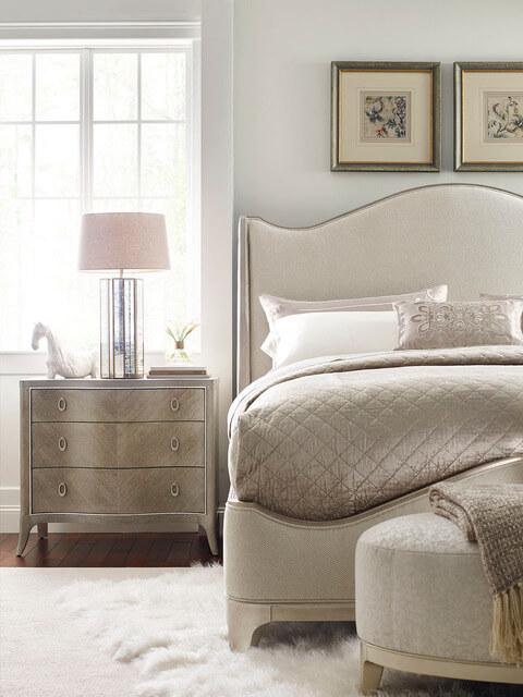 piękna-luksusowa-sypialnia