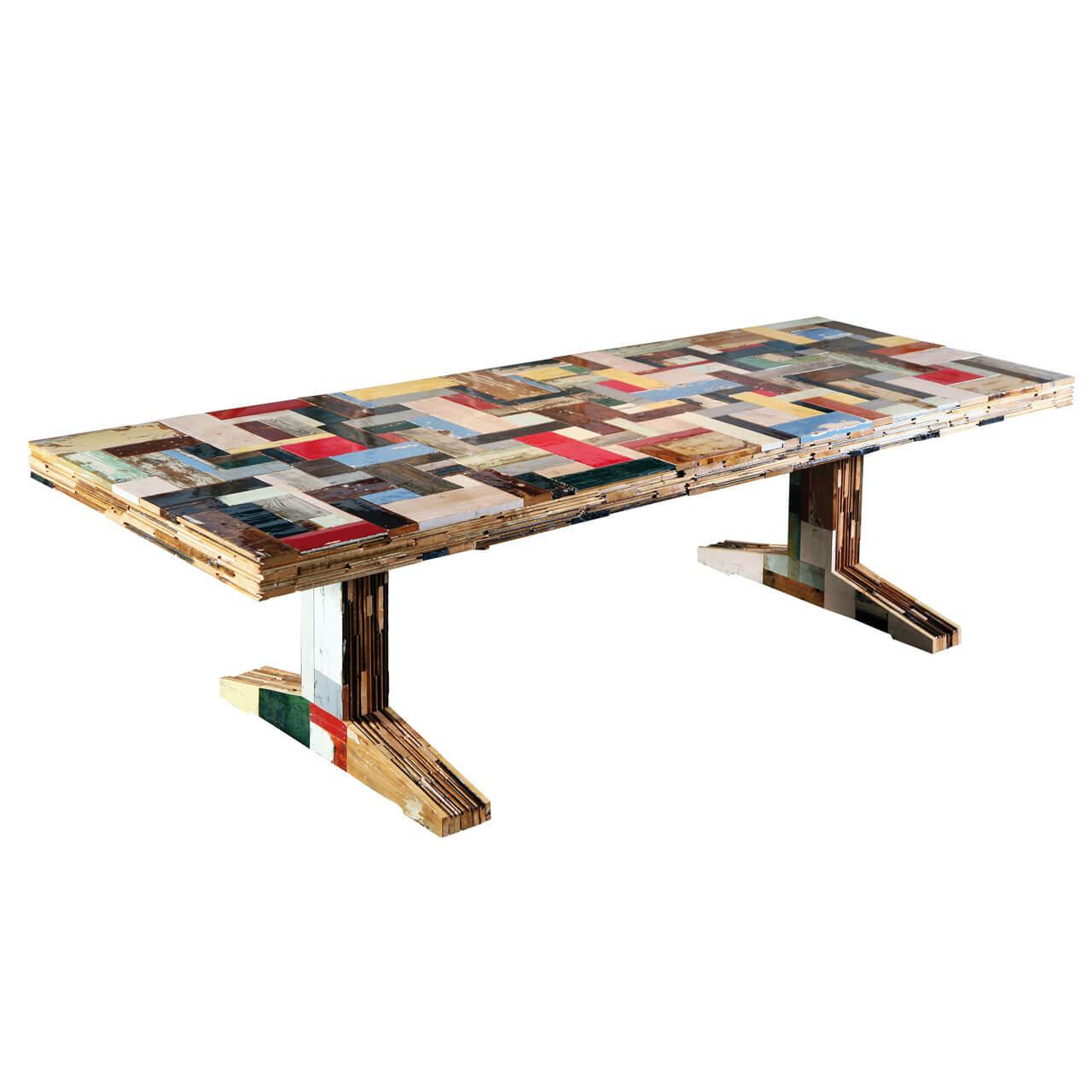 stół-upcykling