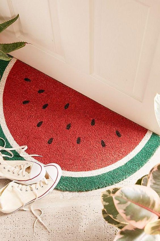 10-owocowe-dekoracje