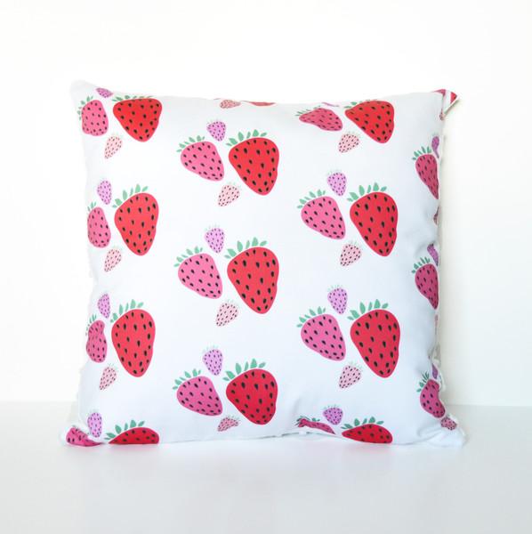 12-owocowe-dekoracje