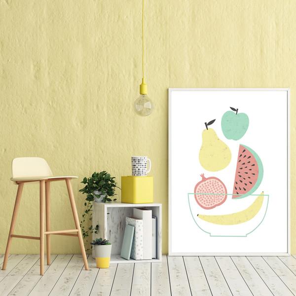16-owocowe-dekoracje