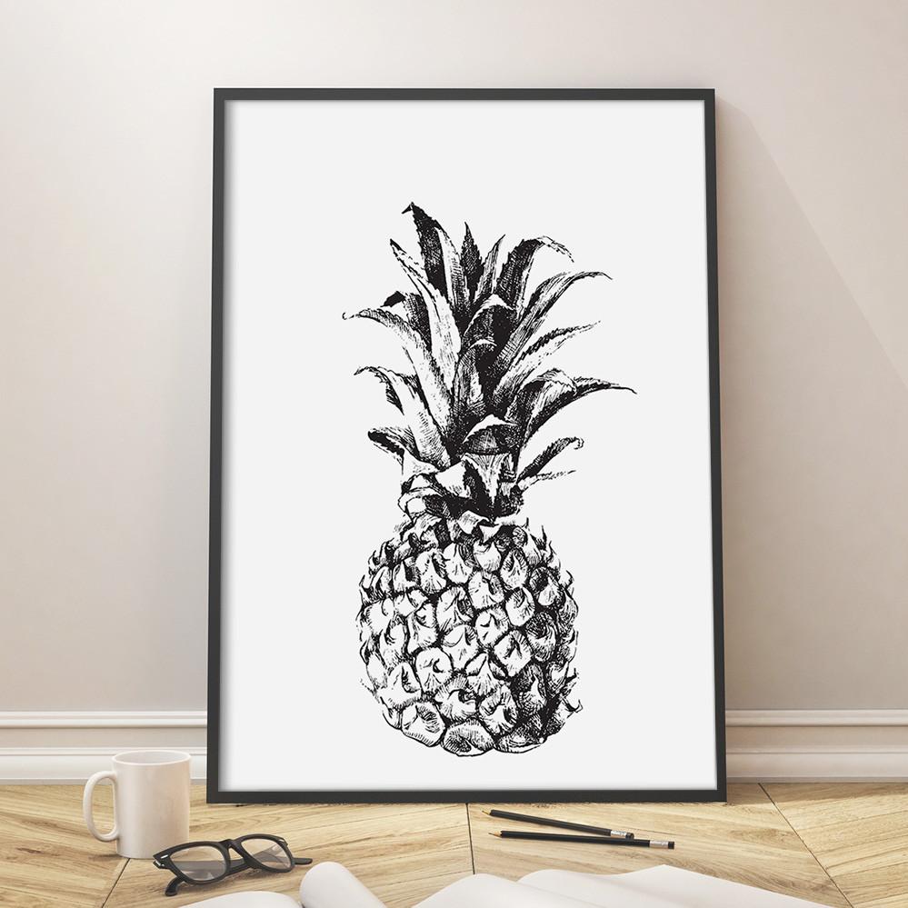 17-owocowe-dekoracje