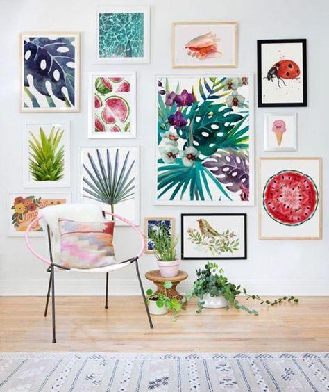 18-owocowe-dekoracje