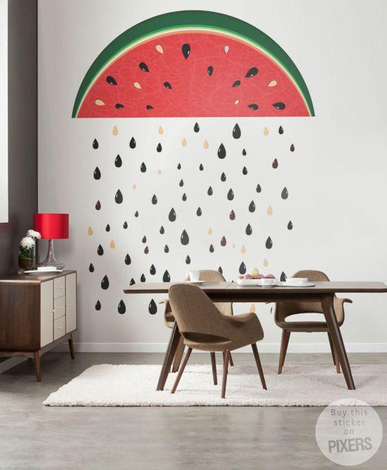 2-owocowe-dekoracje