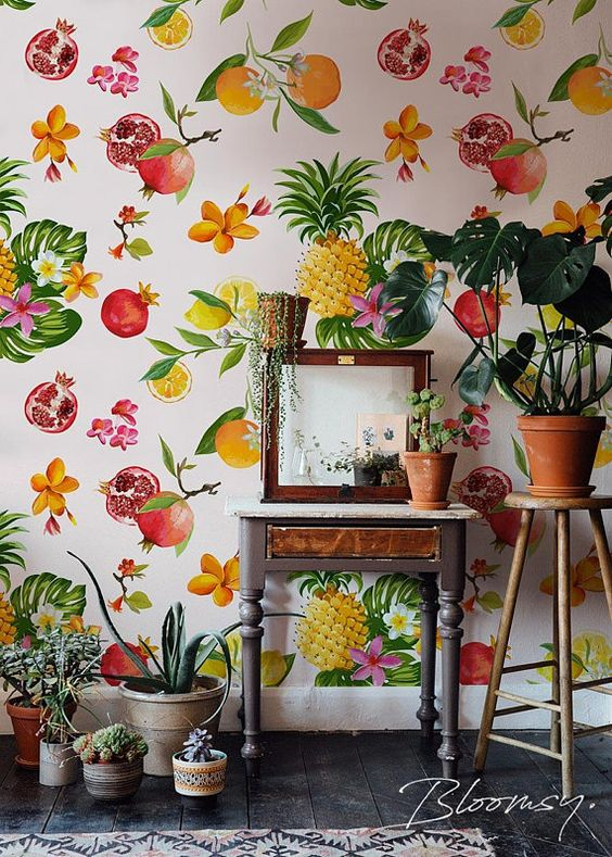 3-owocowe-dekoracje.