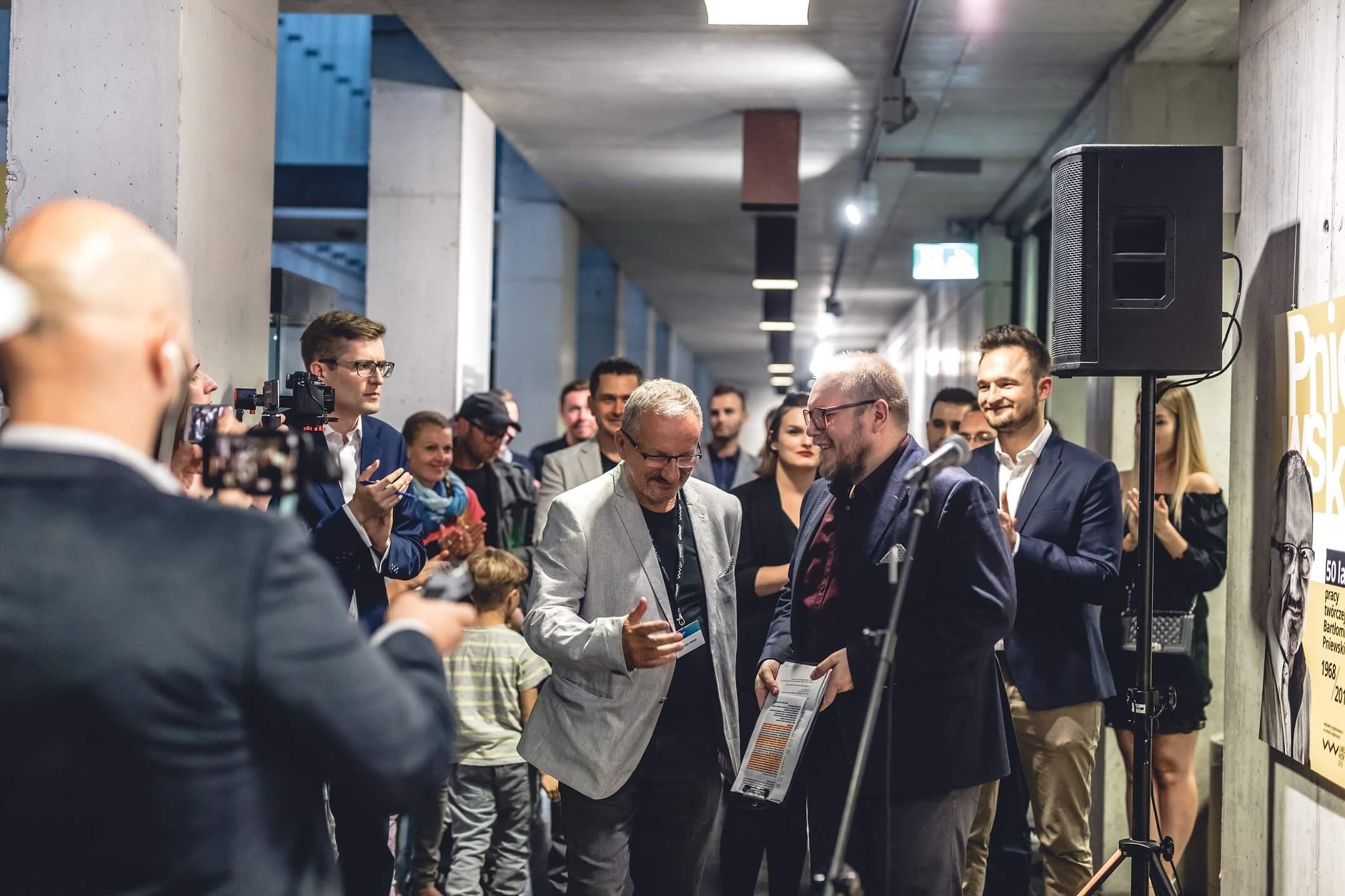 Drukarnia-Petit-Lubelski-Wzór-2018