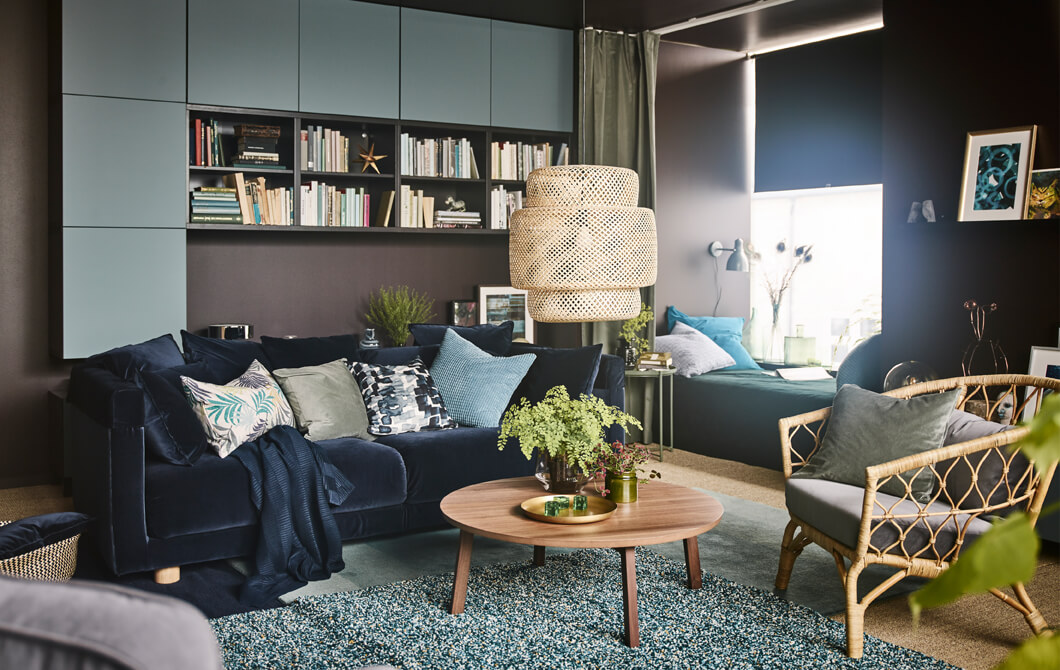 Studio-Ganszyniec_Ikea-Vindum_polski-design