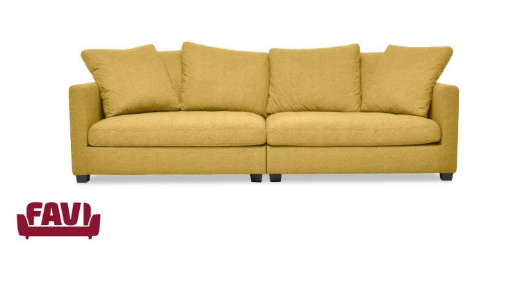 musztardowa-sofa-favi