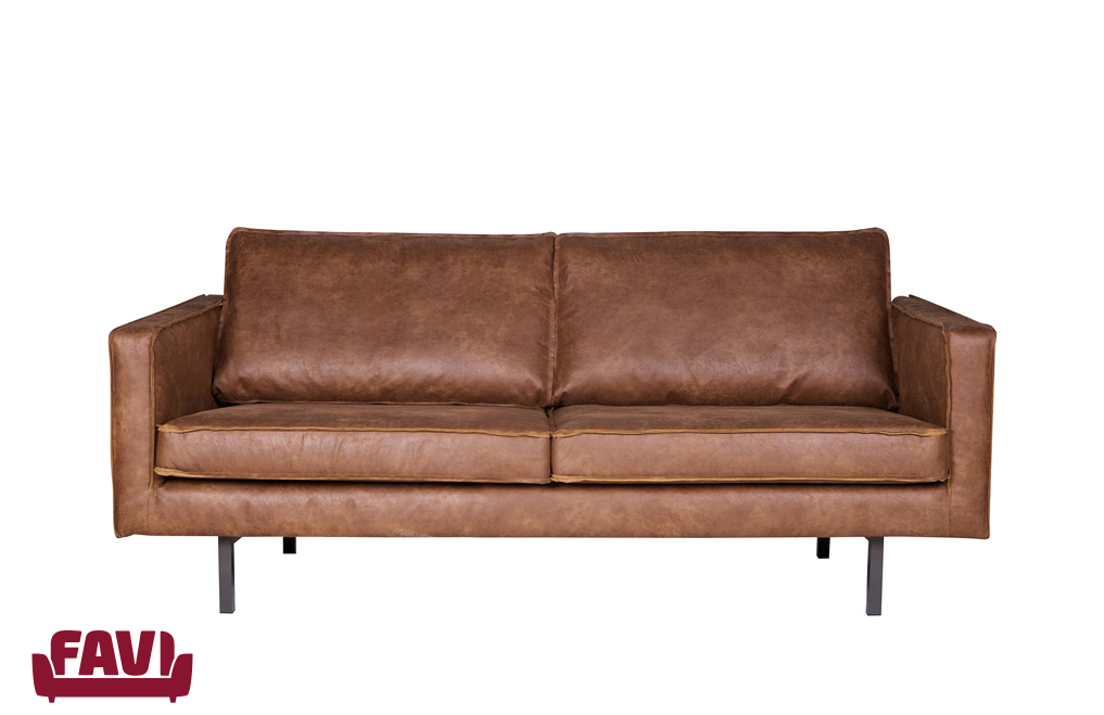 skóra-naturalna-sofa
