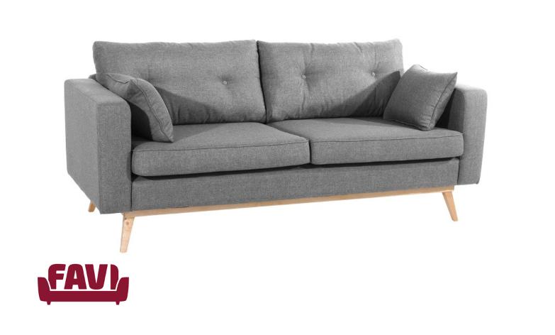 szafa-sofa-favi.