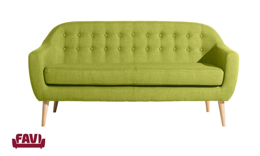 zielona-sofa-favi